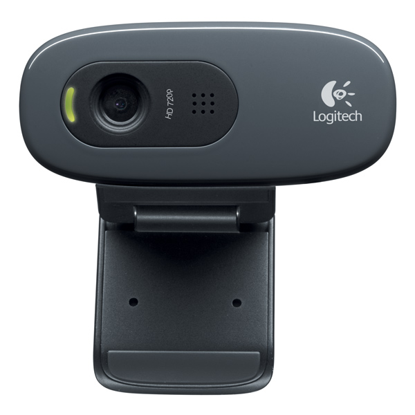 Web-камера Logitech список магазинов компьютерной техники