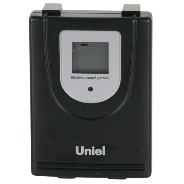 Uniel Utv-65 Инструкция - фото 6