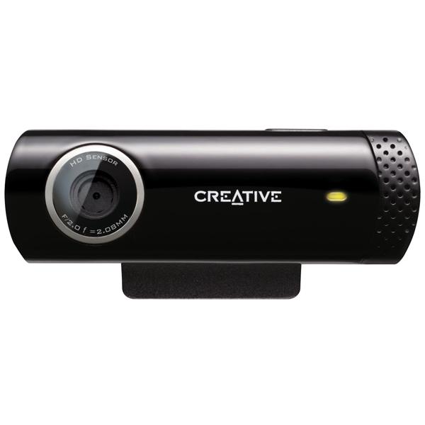 веб-камеры видео чат: