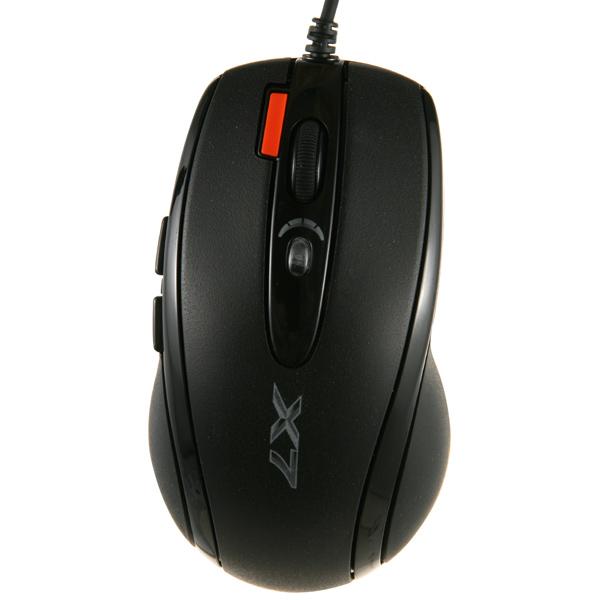 X7 X718bk Драйвер