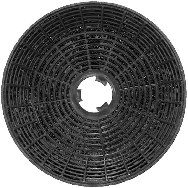 Фильтр для вытяжки Krona