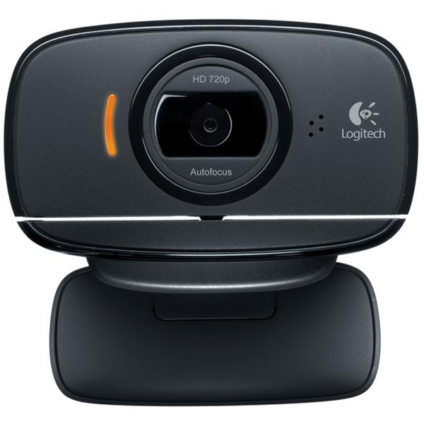 Web-камера Logitech C525 (960-000723)