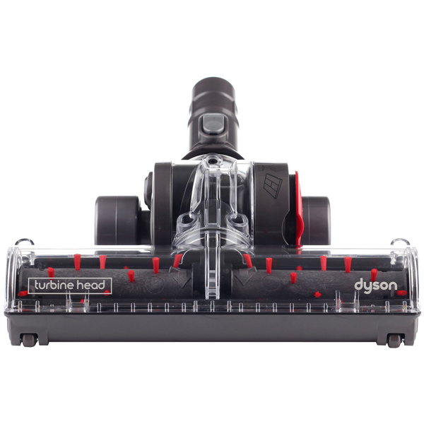 Насадка для пылесоса Dyson 911566-04 Turbine head