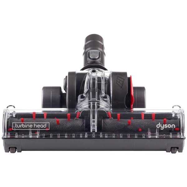 ������� ��� �������� Dyson 911566-04 Turbine head