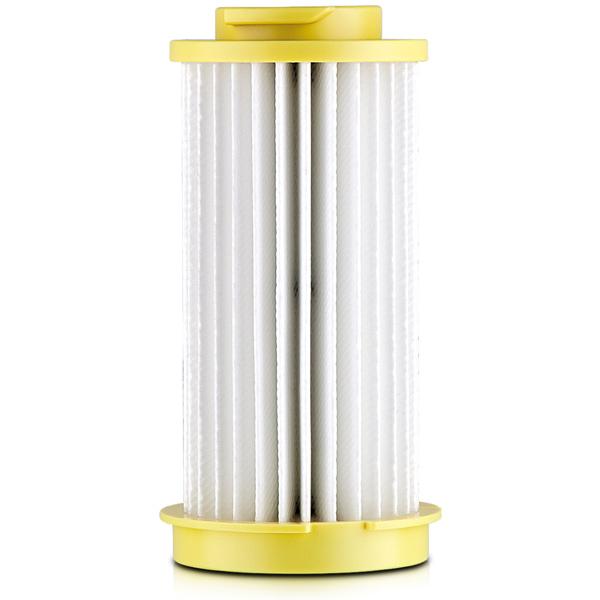 Фильтр для пылесоса Bork V5F2 bork v601