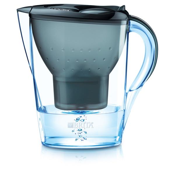 Фильтр для очистки воды Brita Marella XL Gp