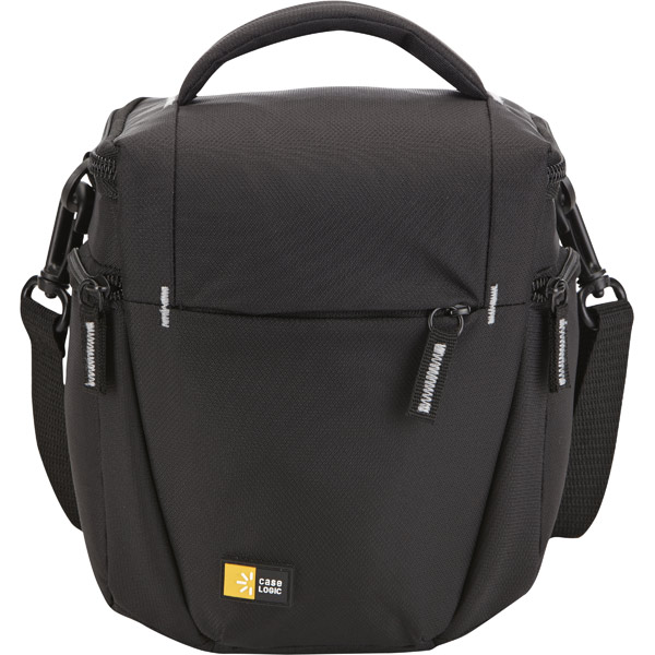 Сумка для DSLR камер Case Logic TBC406 Black