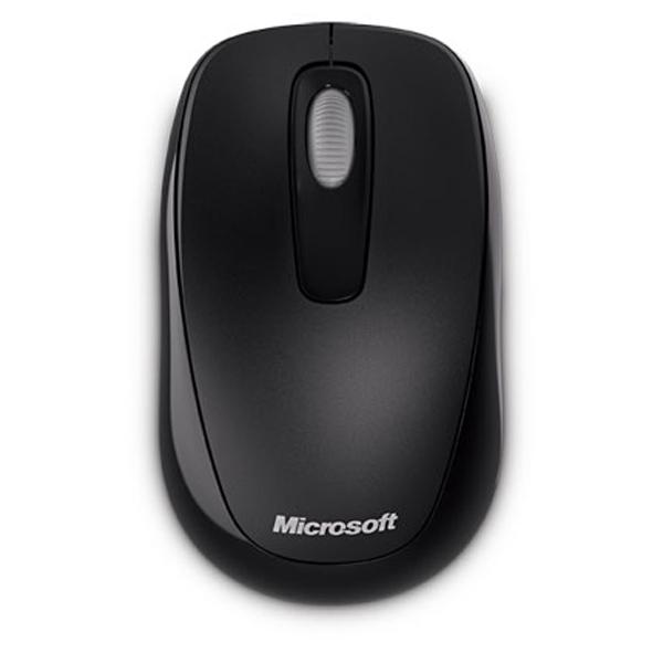 Мышь беспроводная Microsoft от М.Видео
