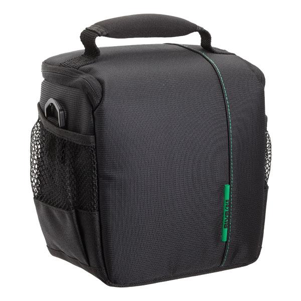Сумка для DSLR камер Riva 7420 Black