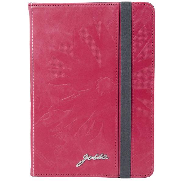 """Чехол для планшетного компьютера Golla G1555 Angela 7"""", pink"""