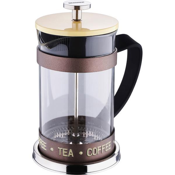 Чайник заварочный Bergner