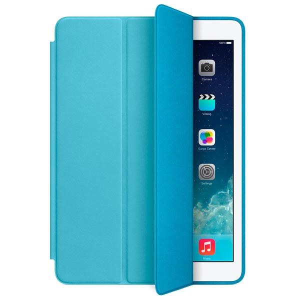 Кейс для iPad Air Apple