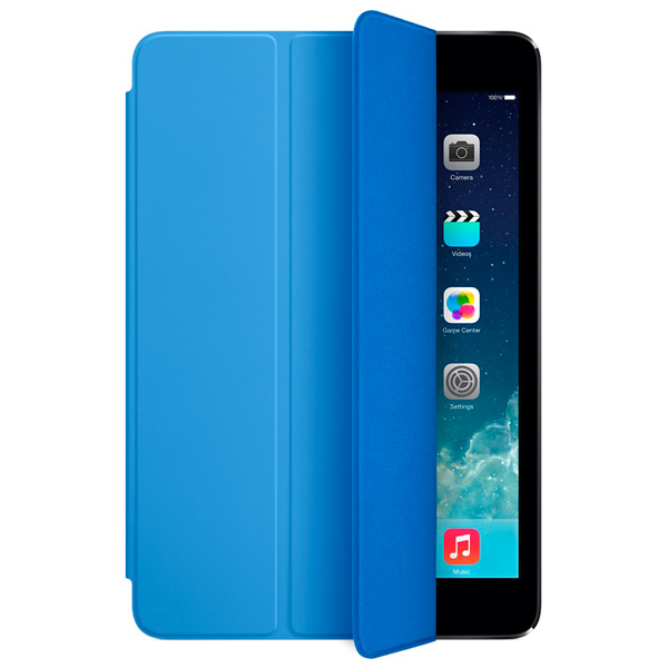 Кейс для iPad mini Apple
