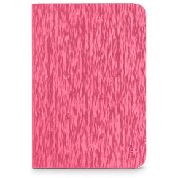 ���� ��� iPad mini Belkin F7N106B3C01