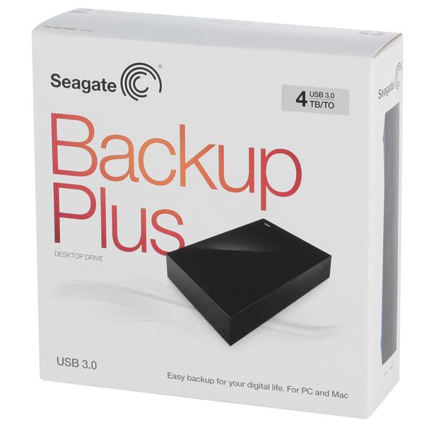Купить Внешний жесткий диск 3.5