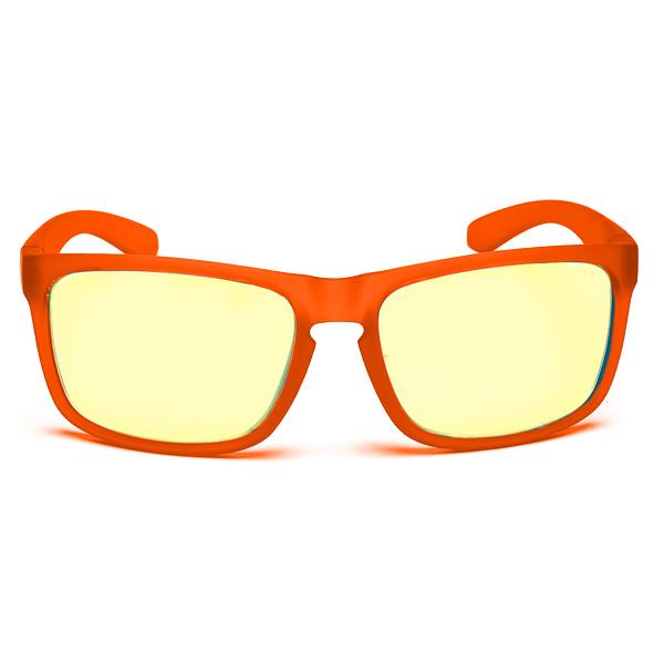 Очки для компьютера Gunnar Optiks