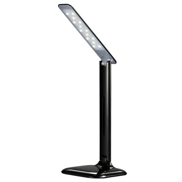 ���������� LED Supra SL-TL500 Black