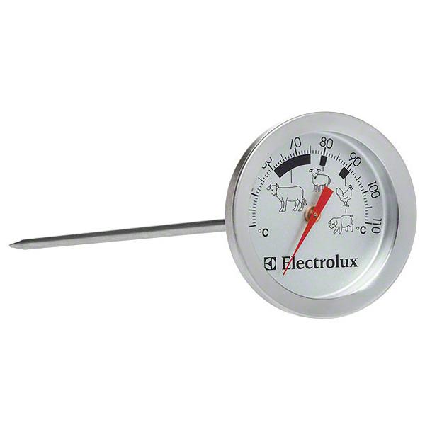 Кухонная утварь Electrolux E4TAM01