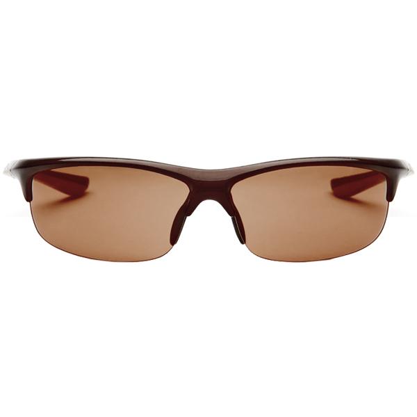 Водительские очки SP Glasses AS021 Chocolate/White