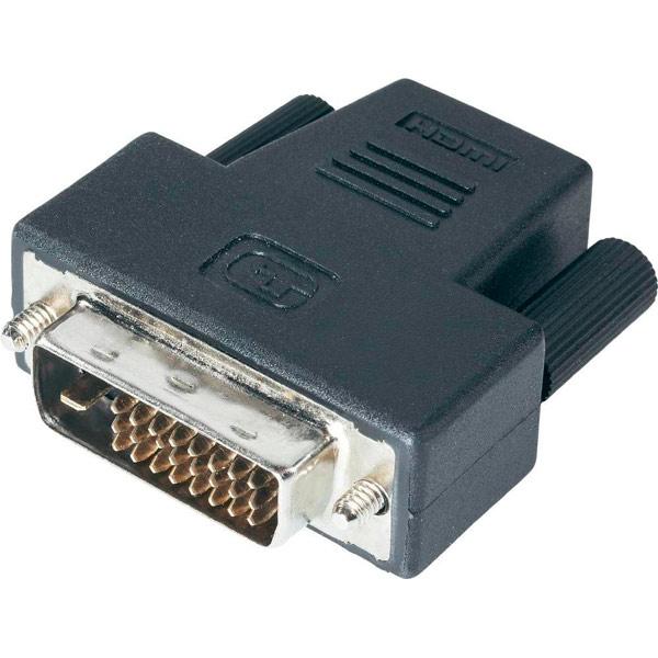 Переходник для кабеля Belkin HDMI to DVI F2E4162cp2