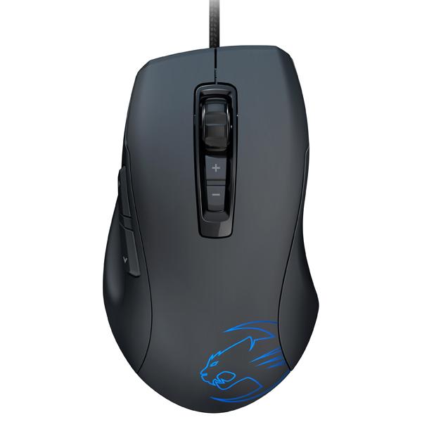 Игровая мышь ROCCAT