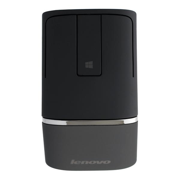 Мышь беспроводная Lenovo от М.Видео