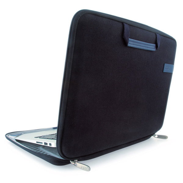 Купить Кейс для MacBook Cozistyle Smart Sleeve 13