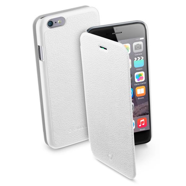 Кейс для iPhone Cellular Line
