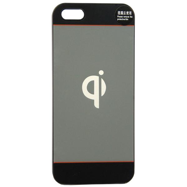 WOLT Для iPhone5 (WWCA5)