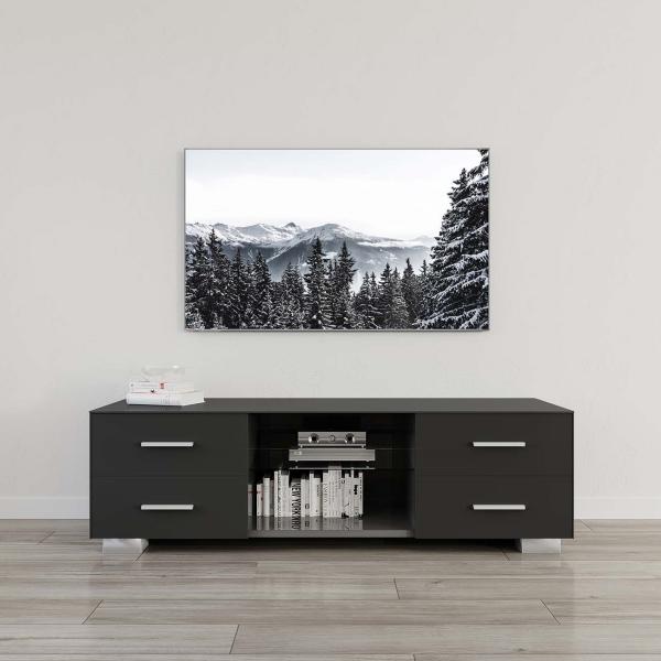 Подставка для телевизора Mart Командор
