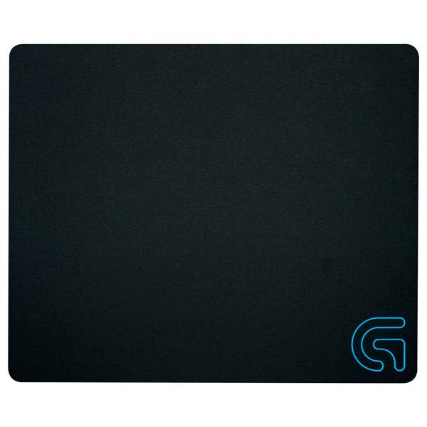 Игровой коврик Logitech Gaming Mouse Pad (G240)