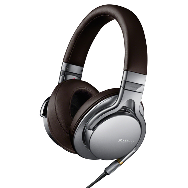 Sony MDR-1A/SQ(Е)