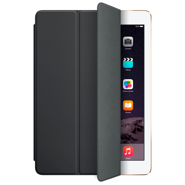 Кейс для iPad Air Apple