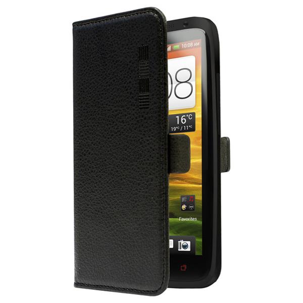 Универсальный чехол для смартфона InterStep