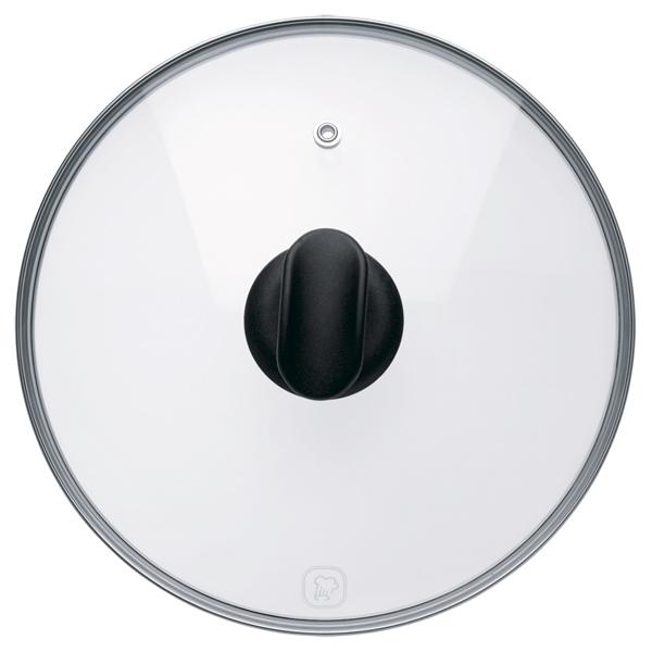 Крышка Rondell RDA-123