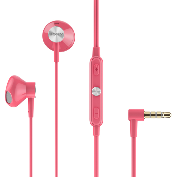Sony STH30 Pink sony sth30 lime