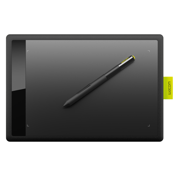 Планшет Wacom One Medium (CTL-671). Доставка по России