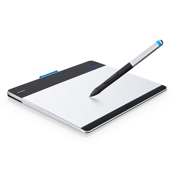 Купить Планшет Wacom Intuos (CTL-480S-N) недорого
