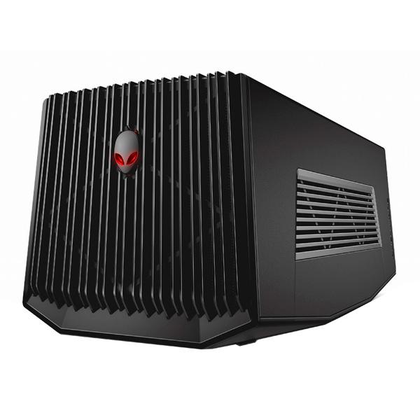 Графический усилитель для компьютера Alienware 452-BBQQ