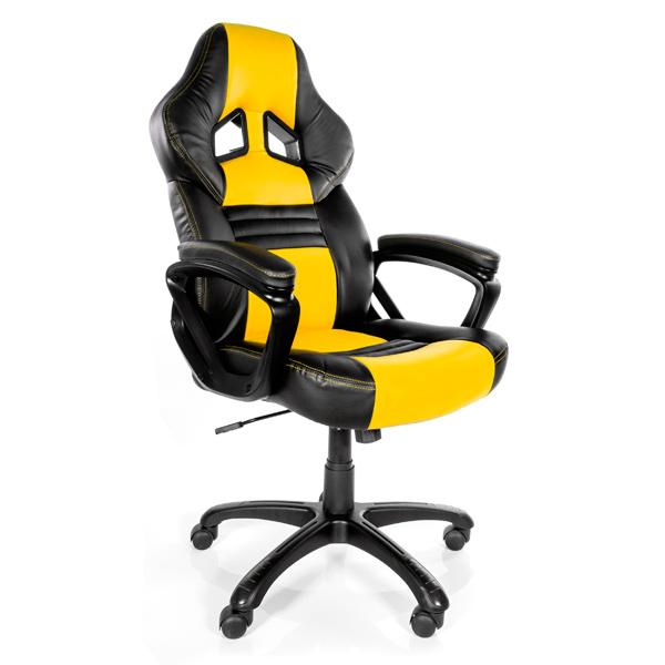 """Компьютерное игровое кресло купить в интернет-магазине """"shop.shop-6.ru"""""""