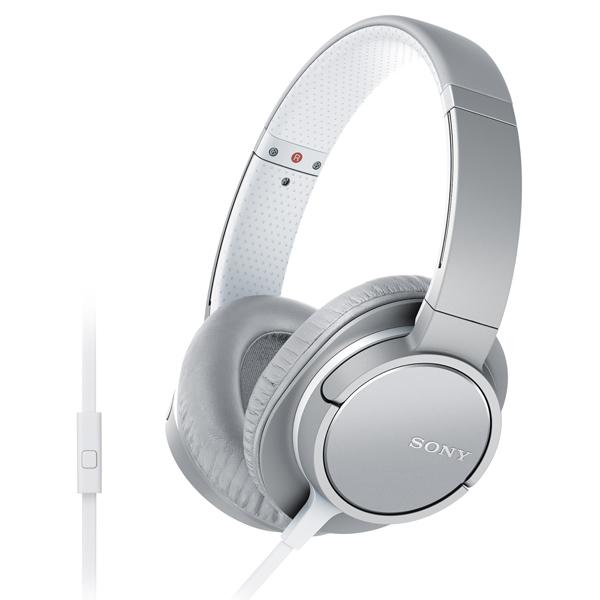 Sony MDRZX770APWC(Е)