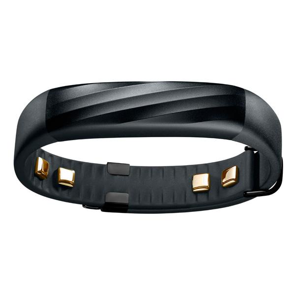 Smart ������� Jawbone UP3 Black (JL04-0303ABD-EM)