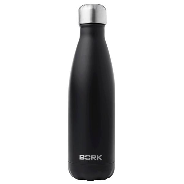 Термос Bork AB500B