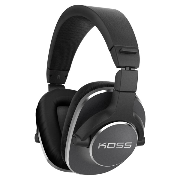 Наушники полноразмерные Koss Pro4S koss pro4s