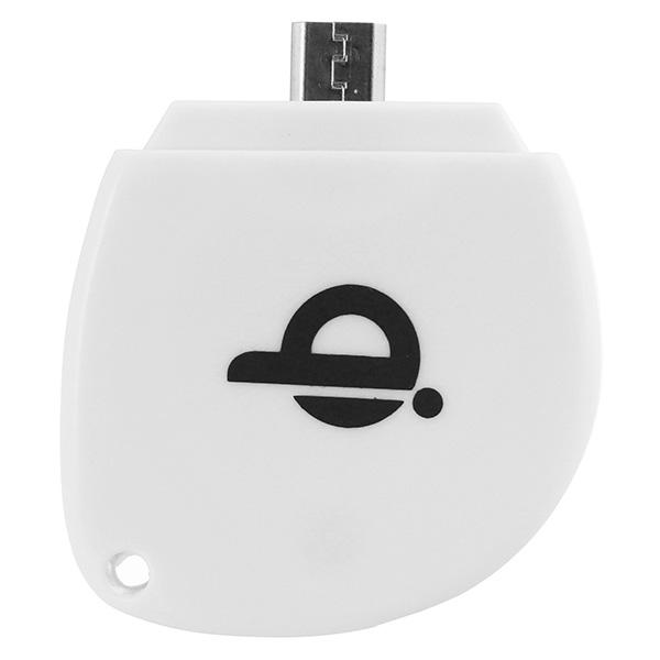Купить Беспроводное зарядное устройство Canpow CP555 недорого
