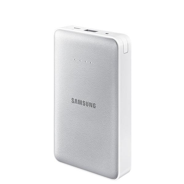 В��ешний аккумулятор Samsung EB-PN915BSRGRU 11300 mAh
