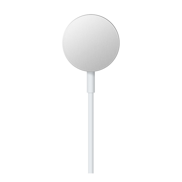 Зарядное устройство для Apple Watch Apple Watch Magnetic Charging Cable 1m (MKLG2ZM/A) зарядное устройство для apple watch apple watch magnetic charging cable 0 3m mlla2zm a