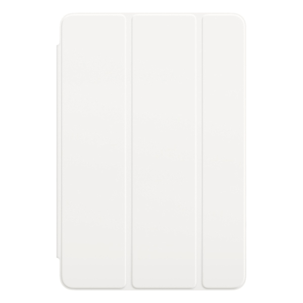 Кейс для iPad mini Apple iPad mini 4 Smart Cover White