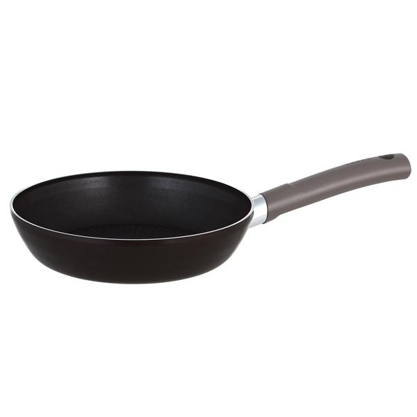 Сковорода Tefal