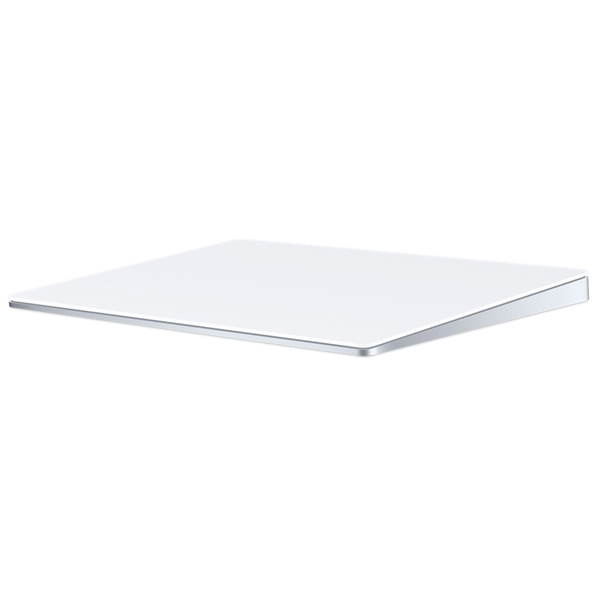 Трэкпад Apple Apple Magic Trackpad 2 (MJ2R2ZM/A). Доставка по России